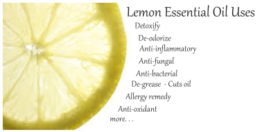 lemon-essential-oil-benefits