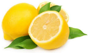 lemon-essential-oil-picture